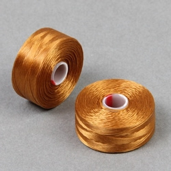 C-LON D - Gold