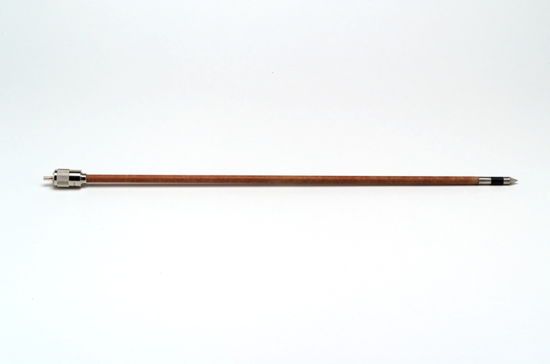 Delmhorst  testpen 25cm