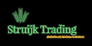 Struijk Trading