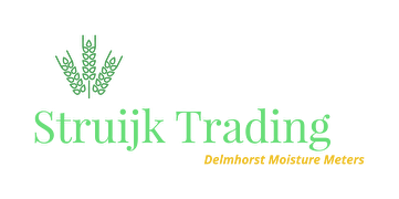 struijk-trading