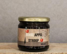 Landwinkel Rinse appelstroop