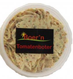 Tomatenboter