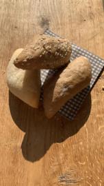 Brunch broodjes