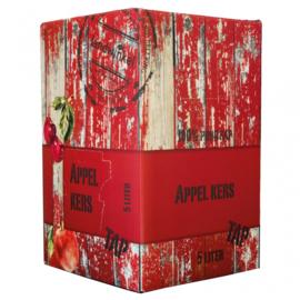 Landwinkel tap appel kers