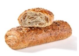Croissantrol