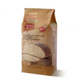 Original volkorenbrood