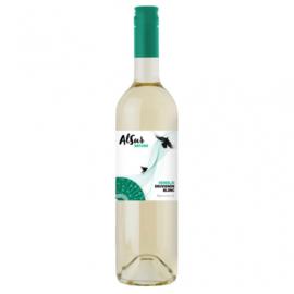 Alsur natura Verdejo - Sauvignon Blanc