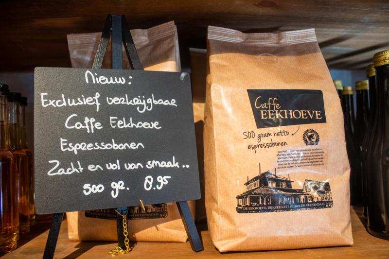 Caffe Eekhoeve