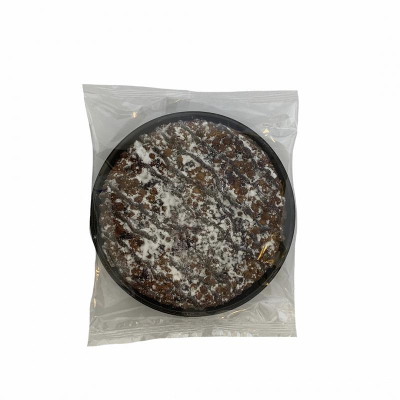 Das andere koek schwarzalder
