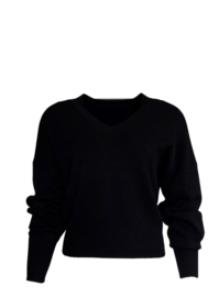 Sweater Marene   Black