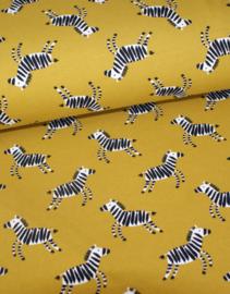 Boxpakje | Zebra