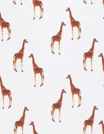 Broekje | Giraffe