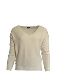 Sweater Vivaro   Beige