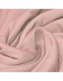 Boxpakje | Nude Roze