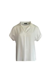 Shirt Anzanzo | Off White