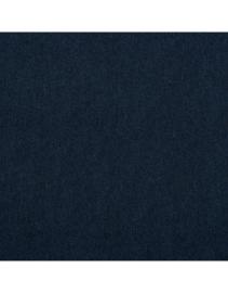 Broekje | Jeans