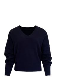 Sweater Marene   Navy