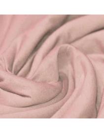 Tuinbummie | Nude roze