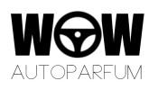 wow-autoparfum
