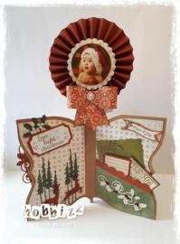 Kit Christmas Carol