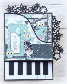 Kit Piano