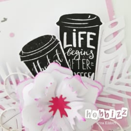 Kit Little Happiness Coffee