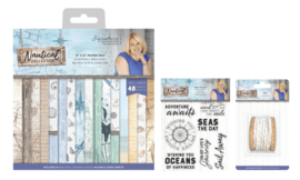 Kit Nautical Collection