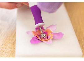 Kit Flower Shaping