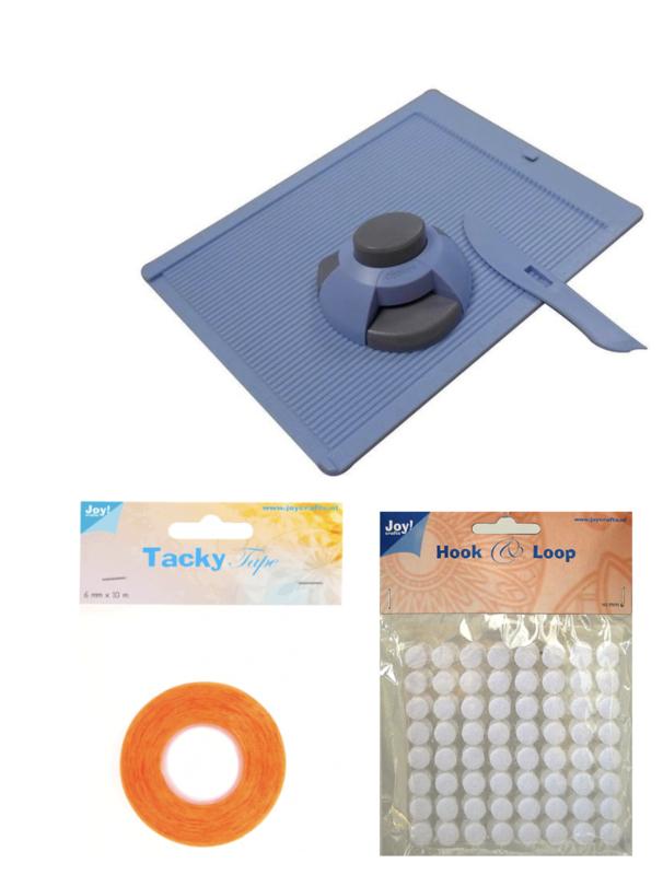 Kit Envelopmaker