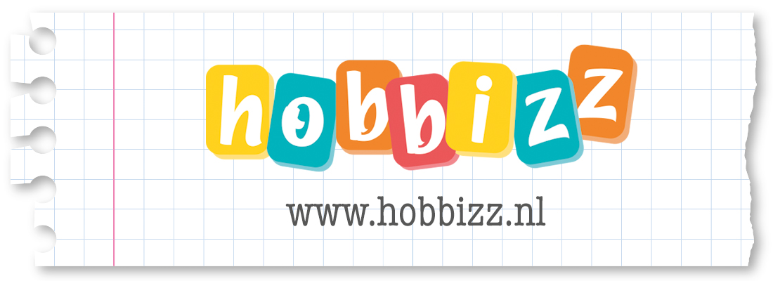 Hobbizz