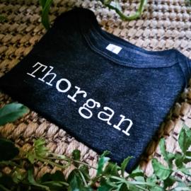 Rompertjes Thorgan 2 stuks