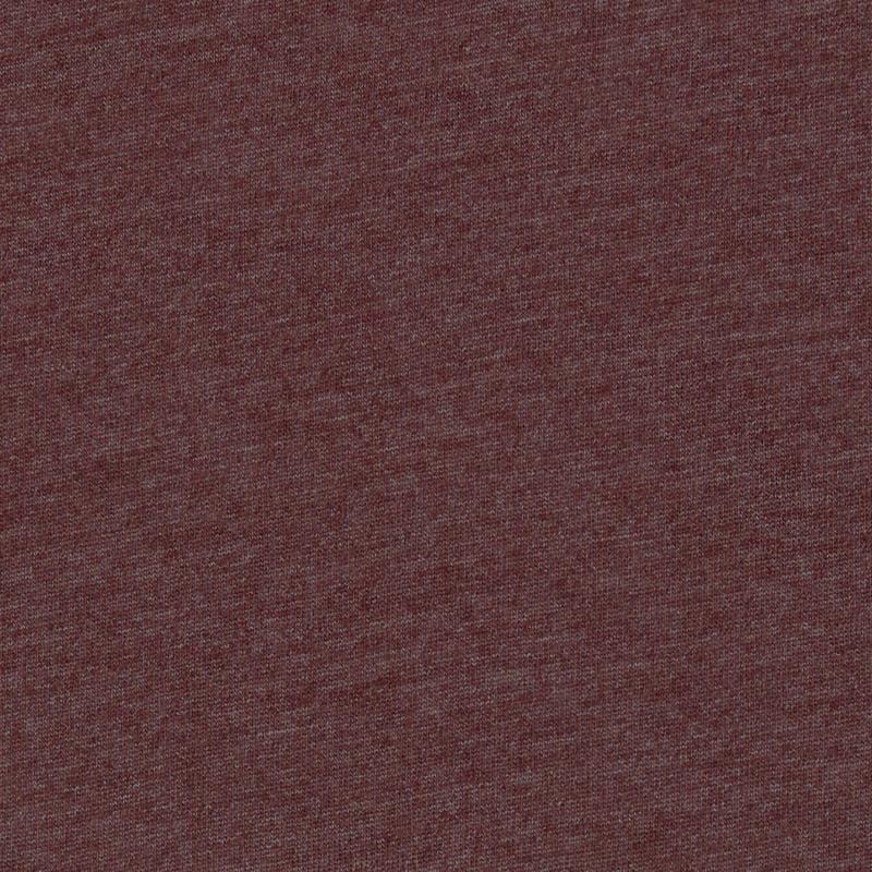 T-shirt Dames Custom Print