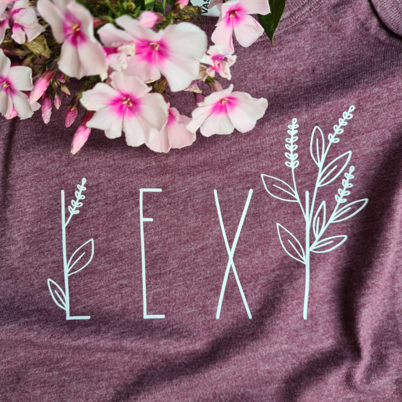 Set 3 body's Lexi