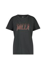 T- shirt Tasha