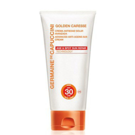 Advanced Anti-Age Sun Cream SPF30