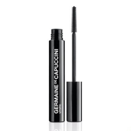 Utopia Mascara Black