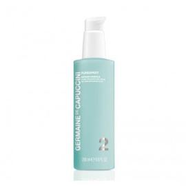 Refiner Essence Oily Skin Lotion