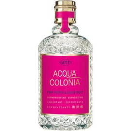 Acqua Colonia Pink Pepper & Grapefruit 50ml