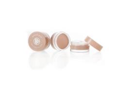 Make-up Base Cream