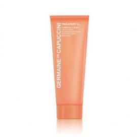 Complex C Revatalizing Firming Body Cream