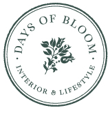 Days of Bloom