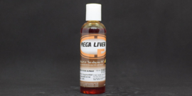 Mega Boosters Liver of Honey