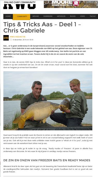 https://www.karperwereld.nl/tips-tricks-aas-deel-1-chris-gabriele/