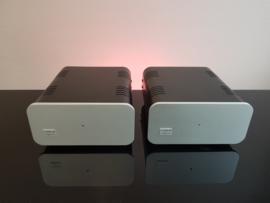 Monoblocks MM Audio MidimonO | 2 x 300 Watt
