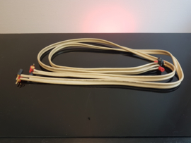 Madrigal Audio Lab HF10C by Mark Levinson USA | Speakerkabel