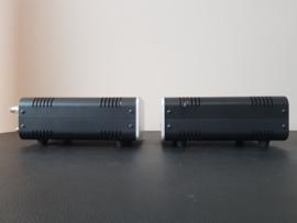 Monoblocks MM Audio Minimono MKII | 2 x 160 Watt