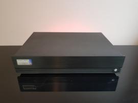 IsoTek EVO3 Solus Power Conditioner Netfilter