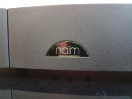 Naim CD5i   Top highend cd speler