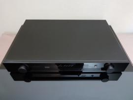 Sphinx Project Two MkII - Audiofiele voorversterker