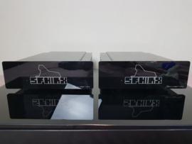Sphinx Project Twelve 12 | Topset monobloks eindversterkers